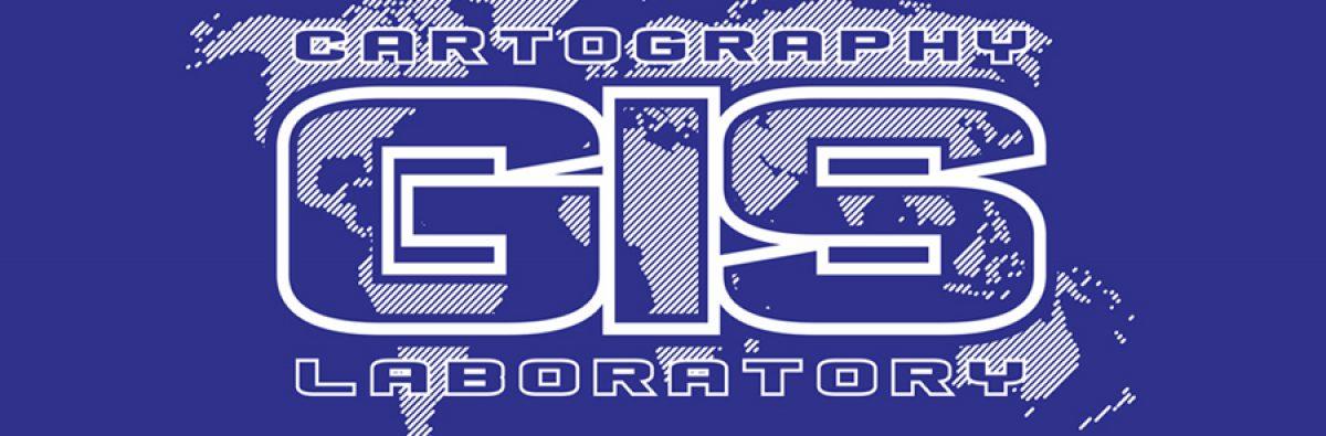 Laboratorium Kartografi & SIG